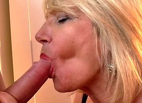 British housewife fucked at the end of ones tether the brush woman of ill repute